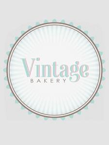 vintagebakery